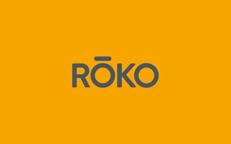Addedo stärker upp inför sin fortsatta tillväxtresa med att ta in Röko som ny strategisk delägare.