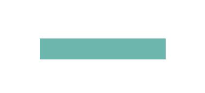 Amana Smartnotes / XBRL-Tagger - programvara för legal rapportering / regulatorisk rapportering samt disclosure management.