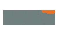 Certent CDM - automatisering av processer inom regulatorisk rapportering och disclosure management