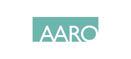 AARO systemstöd för koncernrapportering - marknadsledande koncernrapporteringssystem