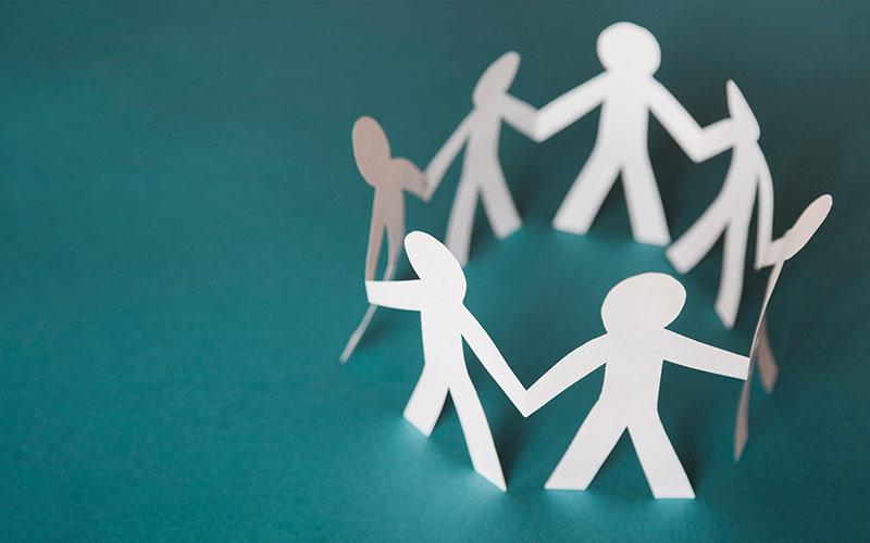 Varje ekonom vet att medarbetare inom finansiell planering och analys (FP&A) bör ta en mer strategisk samarbetsroll i företaget.