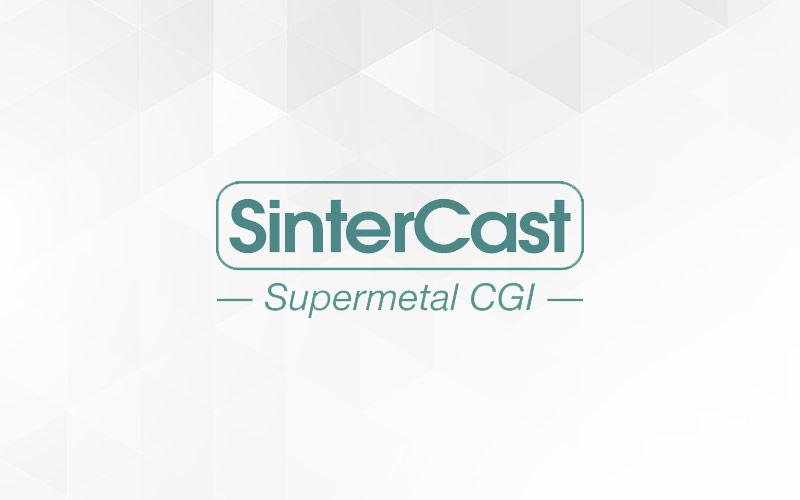 SinterCast beslutade sig för att förädla och effektivisera sin rapportering och valde att implementera Certent Disclosure Management.