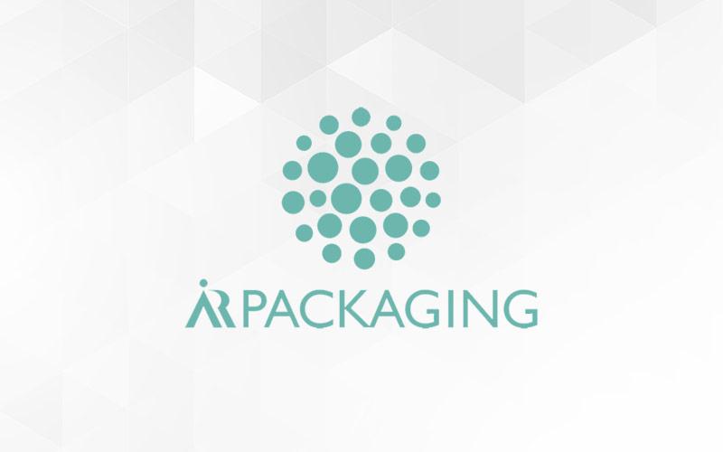 ÅR Packaging väljer IBM Planning Analytics för säljrapportering & budgetering med Addedo som partner. Målet är att drastiskt minska behovet av Excelfiler.
