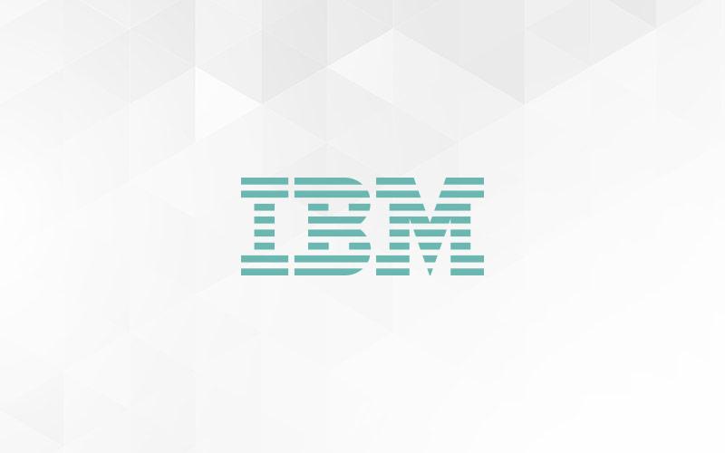 Välkommen till IBM Performance Management Day 2020. IBM Cognos Controller Lab, IBM Planning Analytics, Kvantdatorer och varför de är heta inom finans.