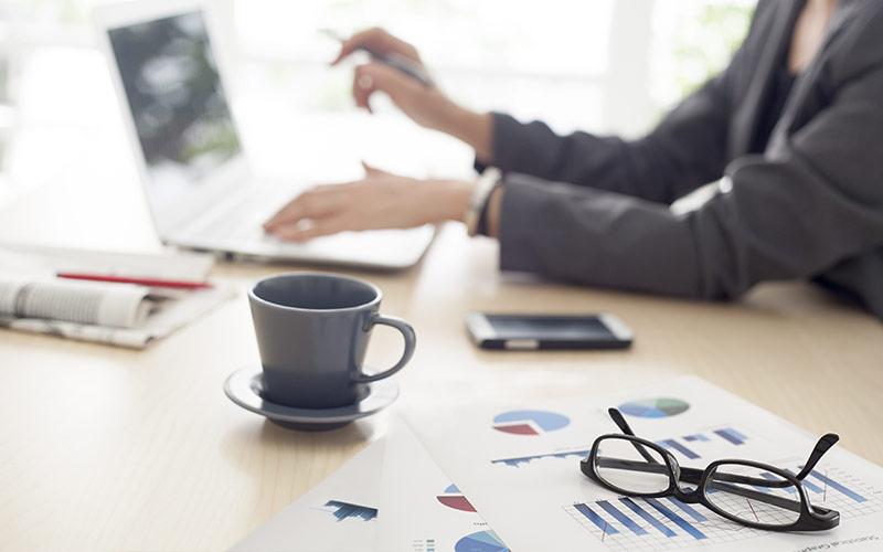 Underlätta bolagets planeringsprocess / planerings och budgetprocess. Systemstöd för kontinuerlig och återkommande process i verksamheten.