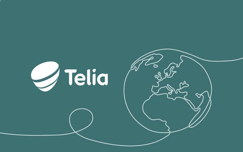 Addedo stödjer Telia Sverige i utveckling en ny modell för försäljnings- och omkostnadsprognosticering. Valet av systemstöd föll på Adaptive Insights.