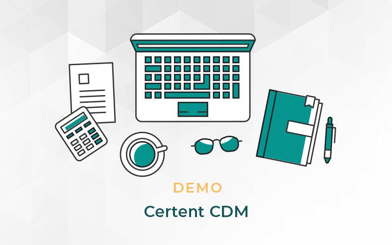 Certent är en marknadsledande programvara som hjälper till att automatisera texttunga rapporter såsom årsredovisning, kvartalsrapporten, ledningsrapporten