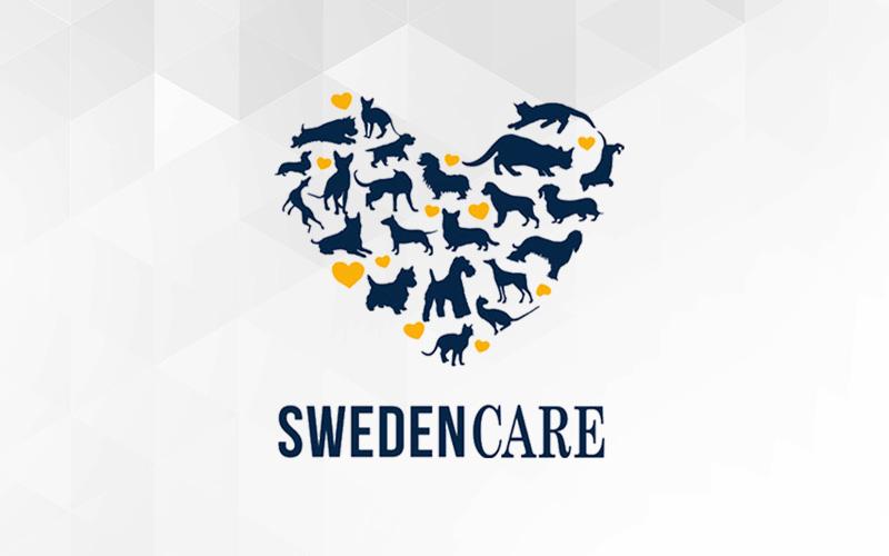 Swedencare väljer Addedo och Cognos Controller som stöd för att optimera sin koncernrapportering, uppföljning och analys samt ledningsrapportering.