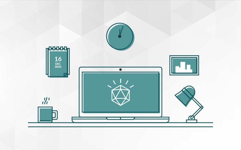 IBM Planning Analytics är en integrerad planeringslösning som använder AI för att automatisera planering, budgetering och prognos.