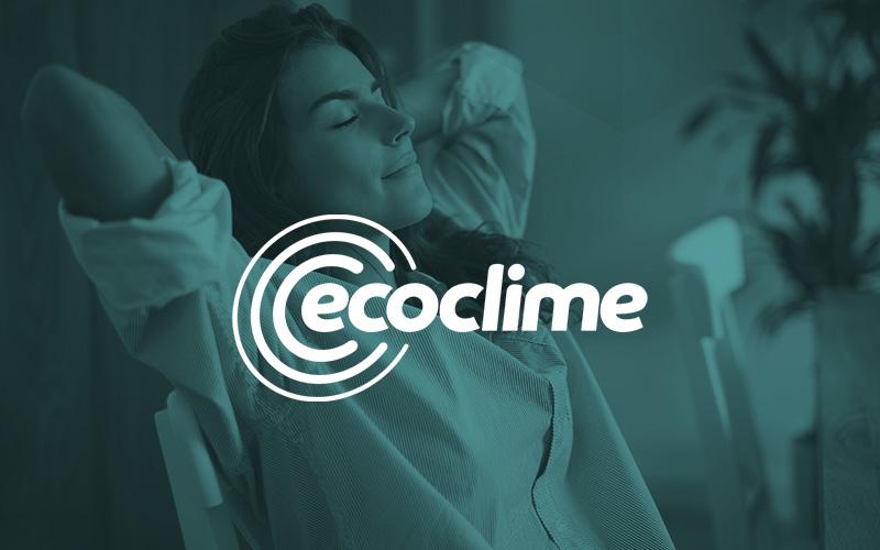 Ecoclime Group väljer Addedo och Cognos Controller som stöd i sin fortsatta expansion.